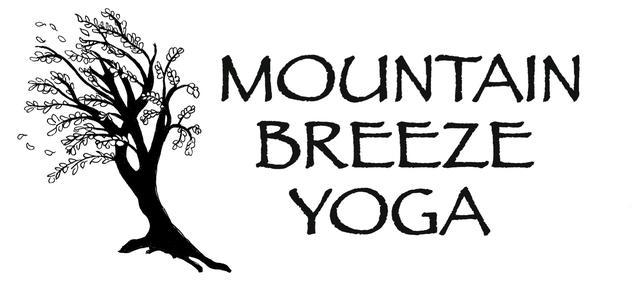 Mountain Breeze Yoga Windham, NY