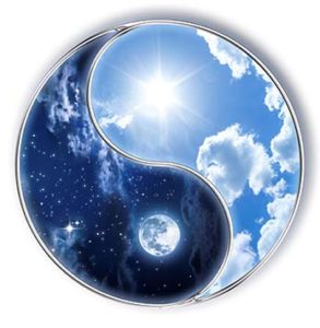 Full Moon Meditation with Singing Bowls NYC